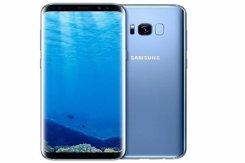 Samsung pondrá a la venta el Galaxy Note 8 en septiembre