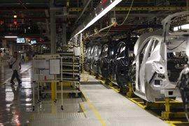 Las exportaciones de Aragón aumentan un 17,3% anual en mayo y alcanzan los 1.121 millones de euros