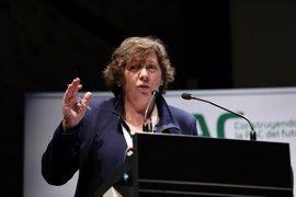 """Elizalde destaca que """"Navarra avanza hacia una nueva cultura del territorio y la sostenibilidad"""""""