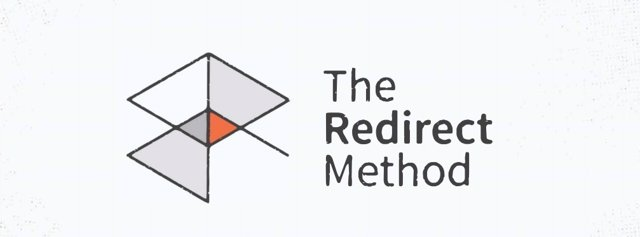 The Redirect Method para YouTube