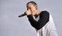 """Foto: El mundo del espectáculo despide a Chester Bennington, líder de Linkin Park:""""Uno de los mayores talentos de la historia"""""""