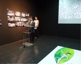 Más de 300 actos componen el programa de las Fiestas de San Lorenzo de Huesca