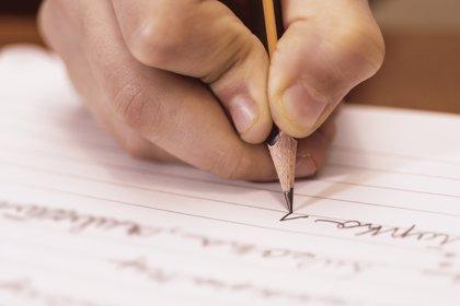 Grafomotricidad, cómo ayudar a mejorar la escritura en niños