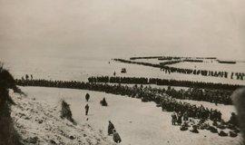 Dunkerque: 10 datos e imágenes reales del milagro que inspiró a Christopher Nolan