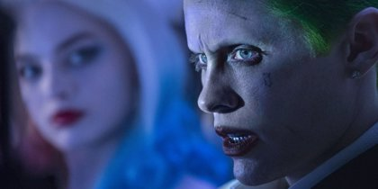Harley Quinn vs. Joker, la nueva 'locura' del universo DC