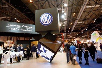 La UE investiga un posible cártel de fabricantes de coches alemanes