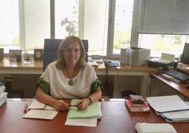"""La presidenta de la Audiencia dice que el plan de cláusulas suelo """"se ve insuficiente"""" y espera que el CGPJ esté alerta"""