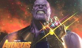 Comic Con 2017: Filtrado el tráiler completo de Vengadores Infinity War