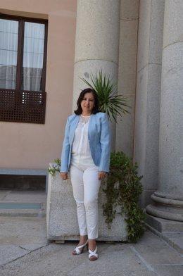 Fátima Guadamillas