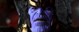 ¿Por qué es imprescindible el Orden Negro de Thanos en Vengadores Infinty War?