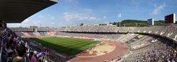 El llegat urbanístic i arquitectònic dels Jocs va dur Barcelona a la modernitat (EUROPA PRESS)