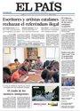 Foto: Las portadas de los periódicos de hoy, lunes 24 de julio de 2017