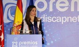La Reina Letizia inaugura este lunes en Málaga la reunión de directores del Instituto Cervantes