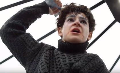 El tráiler de la 4ª temporada de Gotham desvela el regreso de un temible villano
