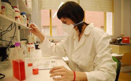 """Patenta un test para diagnosticar enfermedades en el hígado que sustituye una biopsia """"invasiva"""""""