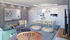 Imagina By Avintia supera las 1.000 viviendas...