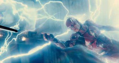 ¿Qué es Flashpoint? Viajes en el tiempo y realidades alternativas en la película de The Flash