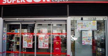 Sindicatos y patronal suscriben el convenio de Supercor con un alza salarial de 6,5% en cuatro años