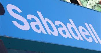 El primer fallo del juzgado especial de Barcelona de cláusulas suelo condena a Sabadell a devolver lo cobrado