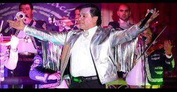 Matan a 'La voz gemela de Juan Gabriel' en México
