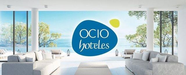Ocio Hoteles