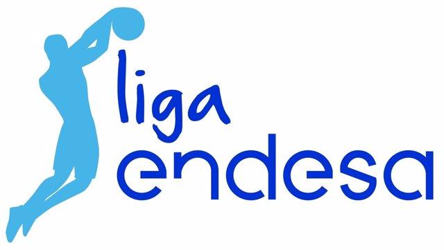 Nuevo logo de la Liga Endesa