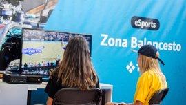 El Cabildo de Tenerife pone en marcha un programa de autoempleo y consolidación empresarial en videojuegos