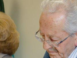 La pensión media en Murcia es de 809,78 euros en julio, la tercera más baja del país