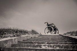 La presencia de dolor en personas con discapacidad intelectual está infravalorada