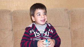 Unas 117.000 personas piden a Esteve que comience un ensayo clínico para el síndrome de Hunter (CHANGE.ORG)