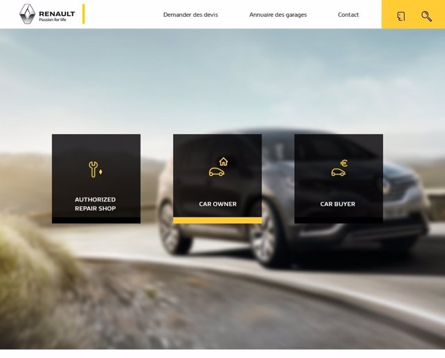 Libro digital del Grupo Renault