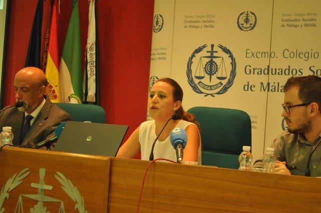 Ndp Observatorio De Emancipación Consejo De La Juventud De Andalucía