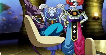 Dragon Ball Super: ¿Es este el plan secreto del Dios de la Destrucción para acabar con Goku y el universo 7?
