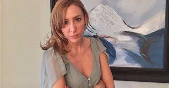 Diana Sierra Román, nueva jefa de Gabinete del presidente de la AIReF