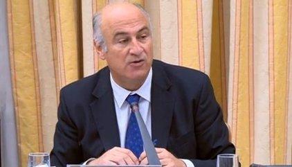 El Gobierno recurrirá al TC la Ley balear sobre toros por invasión de competencias y se lo comunica a Baleares