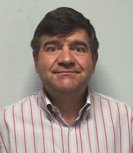 Javier Gil de Castro