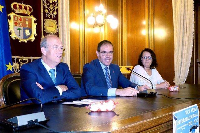 Nota Prensa Fida 2017