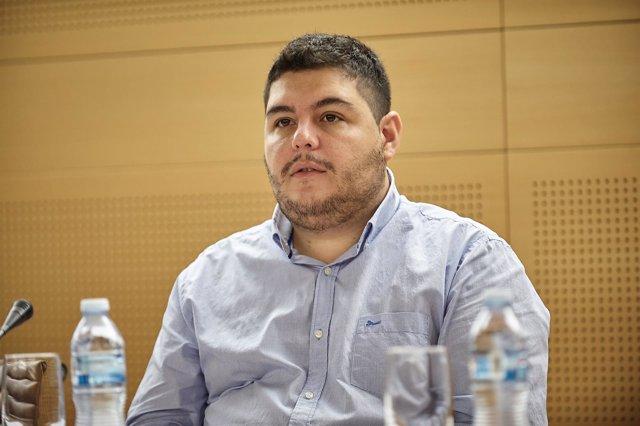 Leopoldo Benjumea