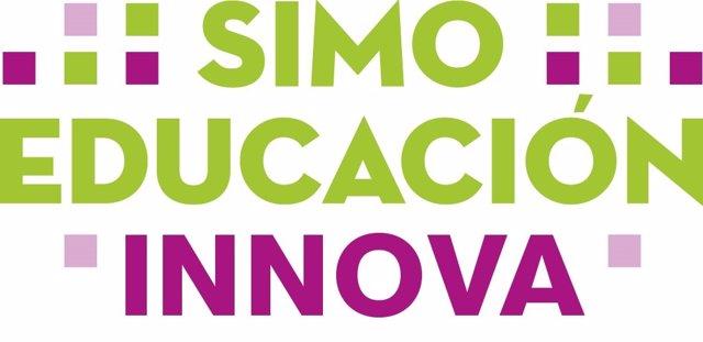 Logo Simo