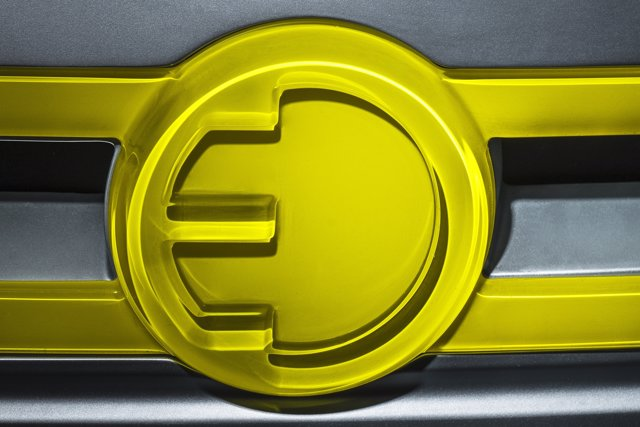 GRUPO BMW electrificación vehículos
