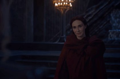 Azor Ahai: Juego de tronos reescribe la profecía más épica de Poniente