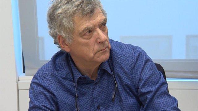 El TAD abre expediente disciplinario a Ángel María Villar