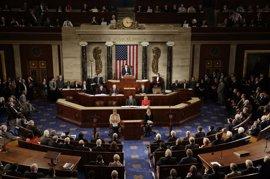 La Cámara de Representantes de EEUU aprueba nuevas sanciones contra Rusia a pesar de las objeciones de Trump