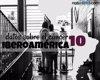 10 datos que debes conocer sobre el cáncer en Iberoamérica
