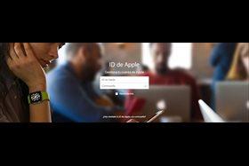 ¿Sabes cómo inhabilitar tu ID de Apple? Te lo explicamos con esta guía