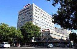 Mapfre guanya 415 milions fins al juny, un 9,1% més, i millora els seus ingressos un 5,4% (MAPFRE)