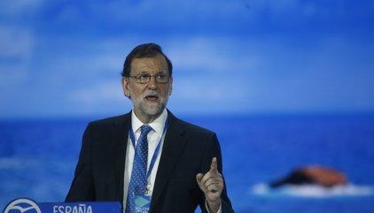 Rajoy exposarà al tribunal del cas Gürtel que tenia un paper polític i que estava desvinculat de les finances del PP