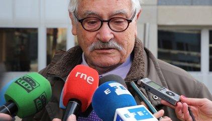 """PP carga en las redes contra el abogado de ADADE que interroga a Rajoy: """"Es padre de un podemita imputado"""""""
