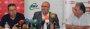 CSIF, UGT y CCOO convocan concentraciones provinciales el 12 de septiembre en apoyo a las 35 horas
