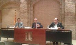 El Govern crea un programa per fomentar la innovació docent a la universitat (EUROPA PRESS)